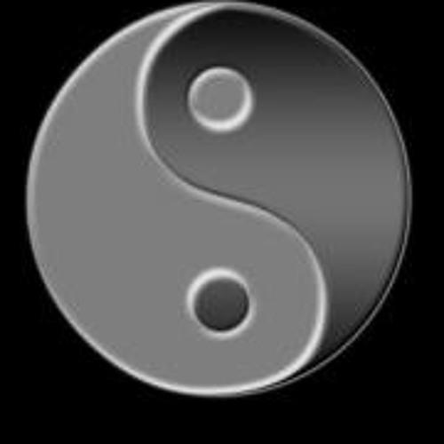 takuan765's avatar