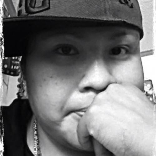Rita.H2885's avatar