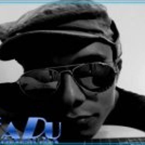 Fadu Casanova's avatar
