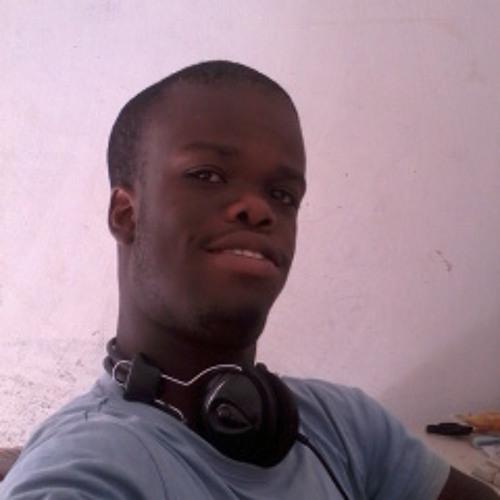 Jily Beatz's avatar