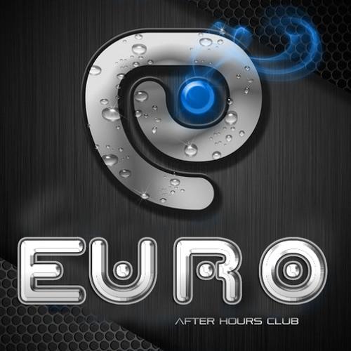 ツ░░▒▓ EDGAR EURO ▓▒░░ツ ★'s avatar