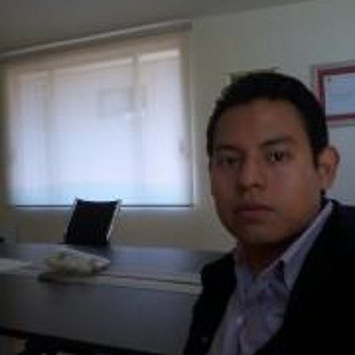 ING_MBAUTISTA's avatar