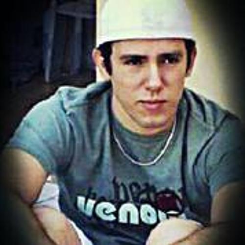 Henrique Ibañes's avatar