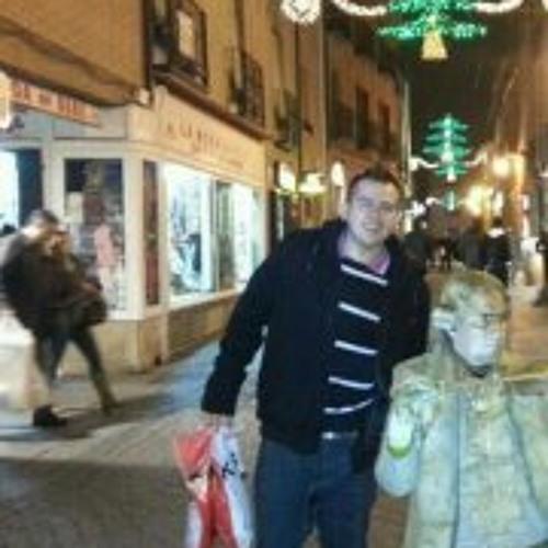 mark_anthony76's avatar