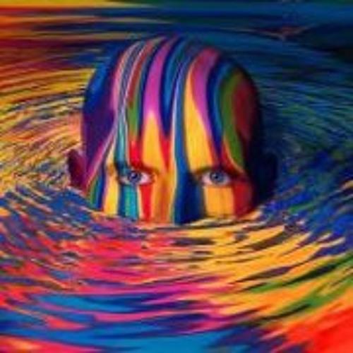 Philippe Man's avatar