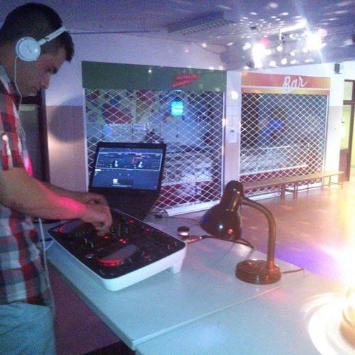 Technotronic - Pump Up The Jam Kuprah Mix 2013