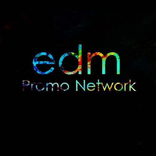 Edm Promo Network's avatar