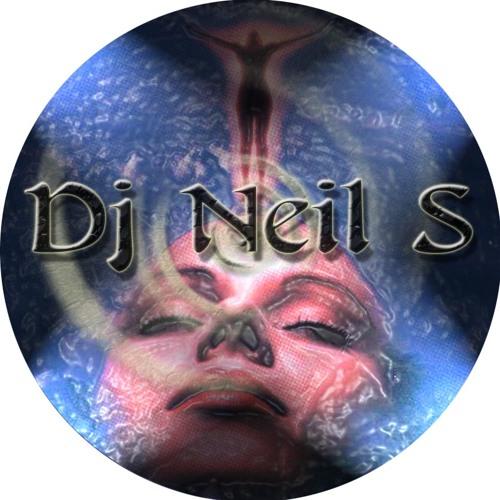 dj Neil S's avatar