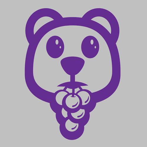 inceyet's avatar