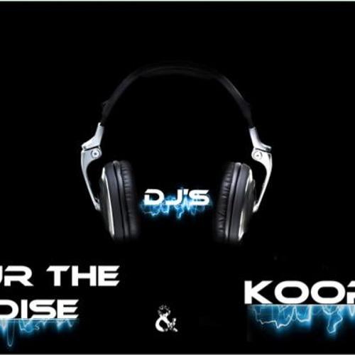 Koore's avatar