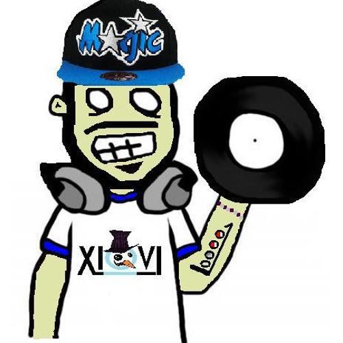 Xiovi's avatar