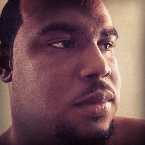 kylepkirton's avatar