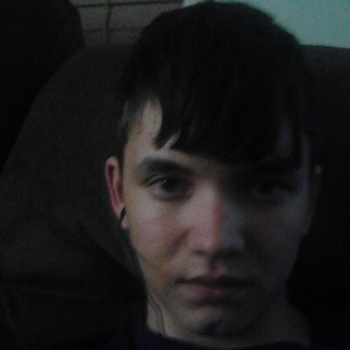 ying55's avatar