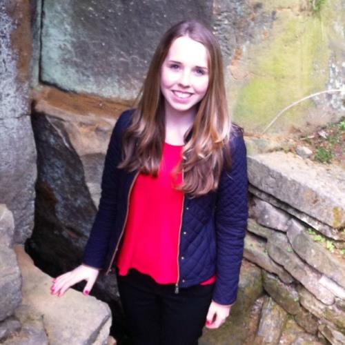 Nadia8995's avatar