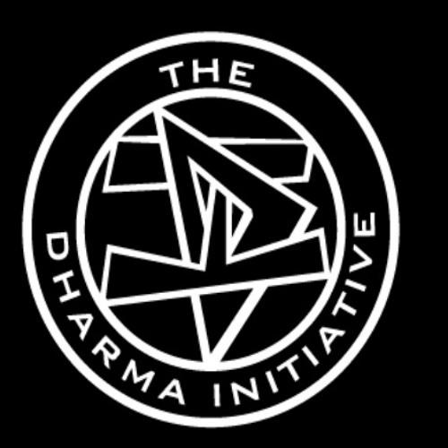 The Dharma Initiative's avatar