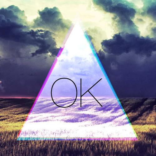 The Ok Team's avatar
