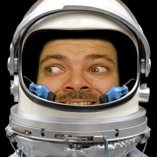 TROL2000's avatar