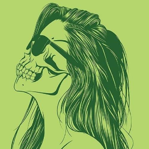 Sastrax Jukebox's avatar