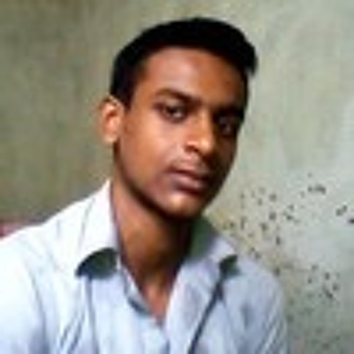 Ruby Kumar's avatar