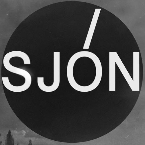 sjón's avatar