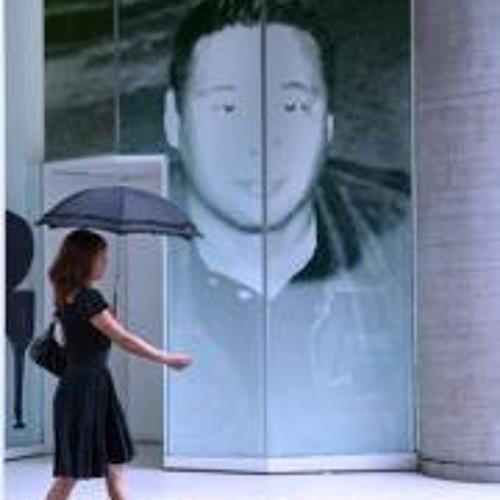 Joschi Chang's avatar
