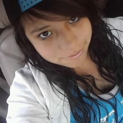 Esmeralda Khalifa's avatar