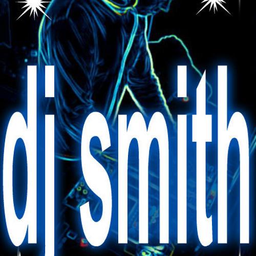dj.smith's avatar