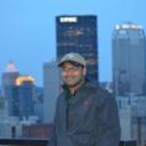 Sarath Tallapaneni's avatar
