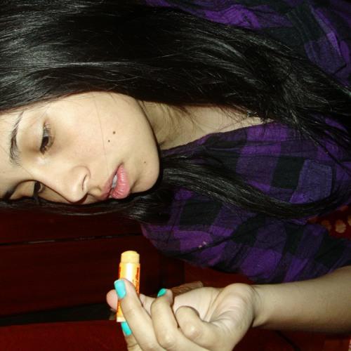 Emily G 3's avatar