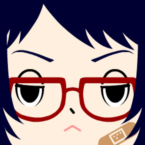 Nayuto L. Paz's avatar