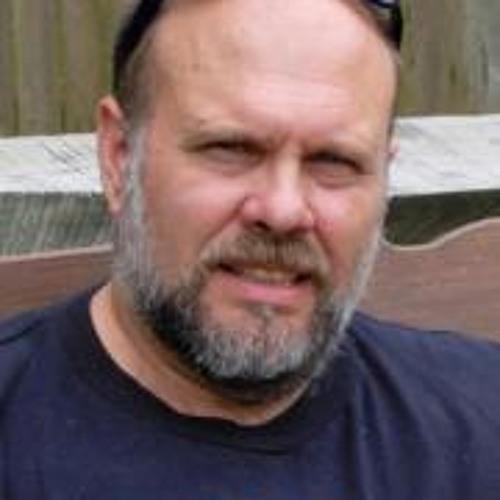 David Sowerby 1's avatar