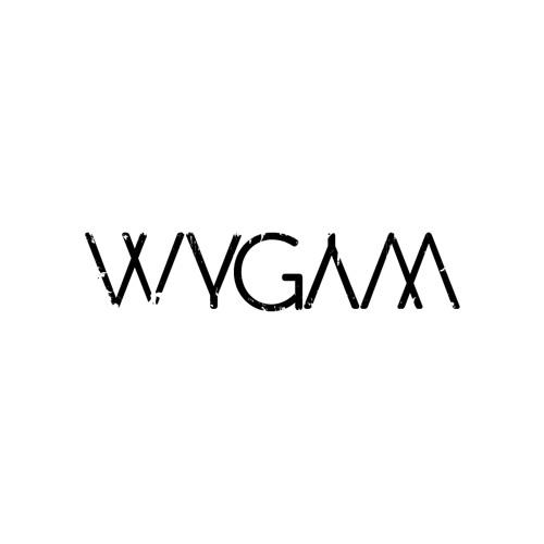 wygam's avatar