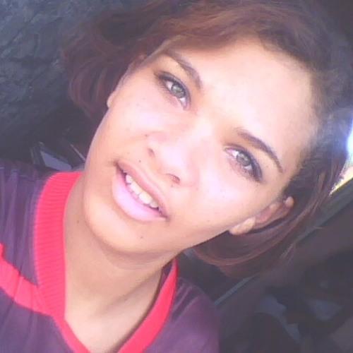 Naay Belieber's avatar