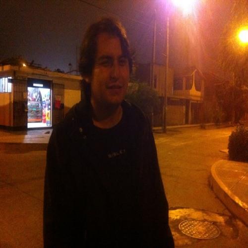 Qu@ke 57's avatar