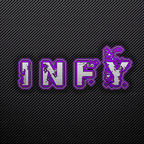 1nfy's avatar