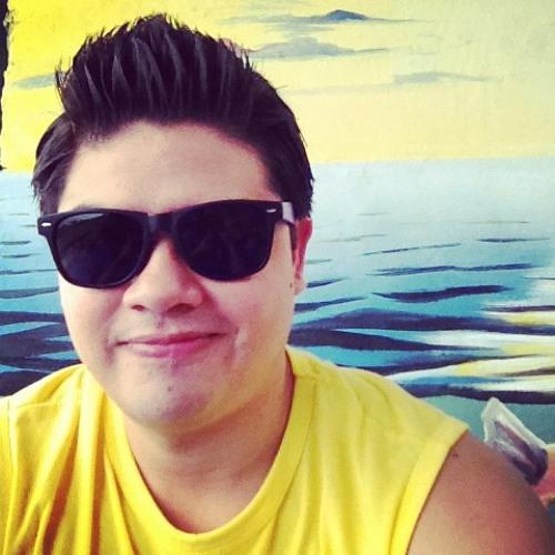 Marcelo Estrada 1's avatar