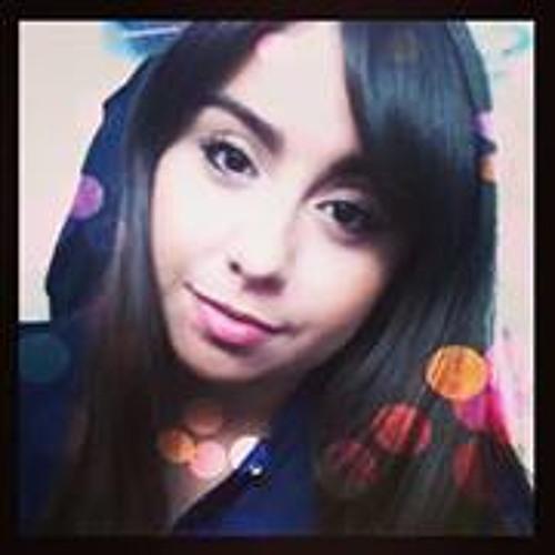 Jamie Lourdes Perez's avatar