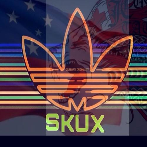 Skux Delluxe Holani's avatar