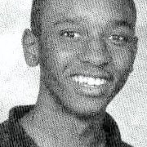 stardust331998's avatar