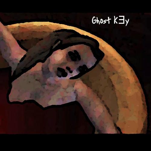 Ghost KƎy's avatar
