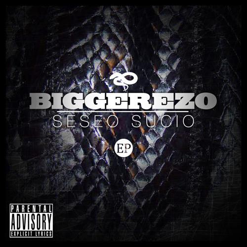 BiggeRezo's avatar