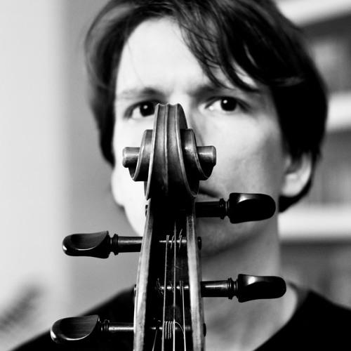 SajkoMusic's avatar
