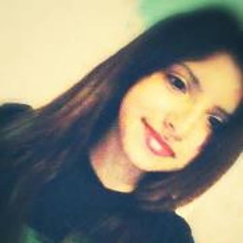 AshleyMarie Estrada's avatar