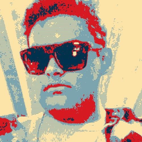 CRISTALZ's avatar