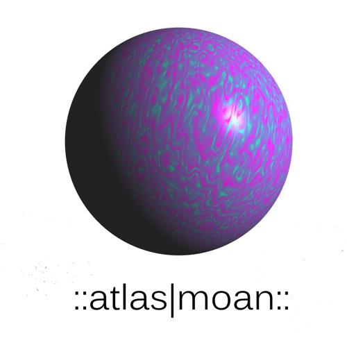 ::atlas moan::'s avatar