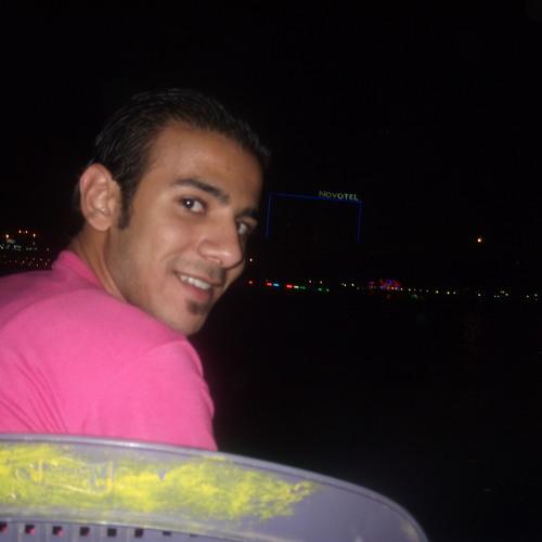 ahmed kapooo's avatar