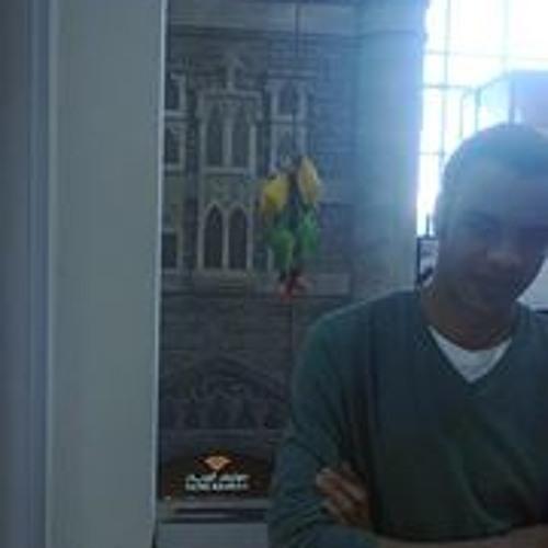 Emam Alsharkawy's avatar