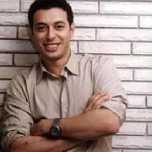 Mohamed Lotfy 15's avatar