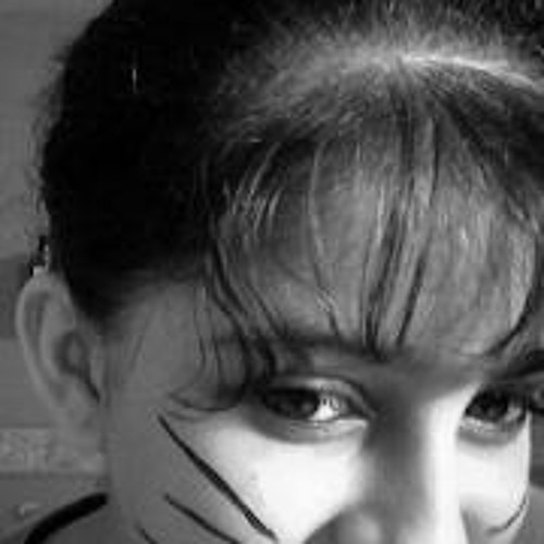 Rebeca Fernandes 3's avatar