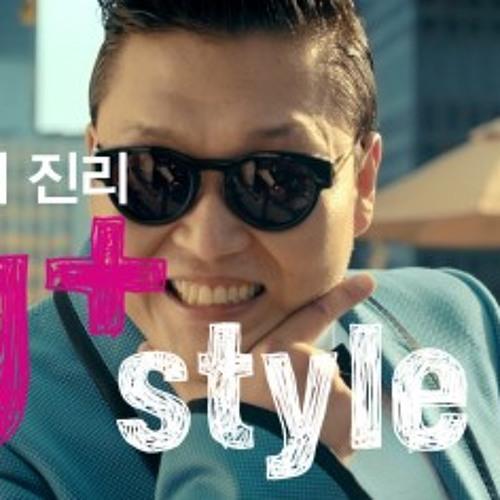 DJ GuA|'s avatar